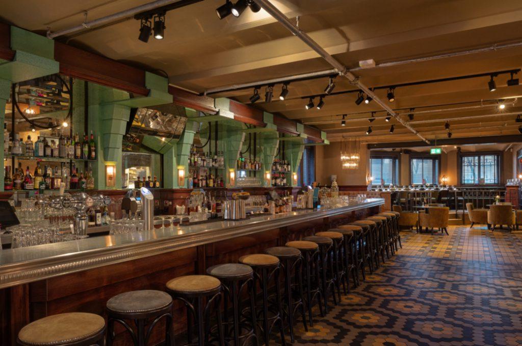 New york casino rfa